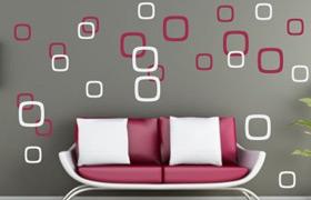 dekorativna-nalepka-kvadratki-slider