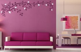 dekorativna-nalepka-modernaveja-slider