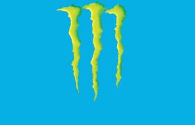dekorativna-nalepka-monster-slider